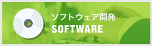 ソフトウェア開発SOFTWARE
